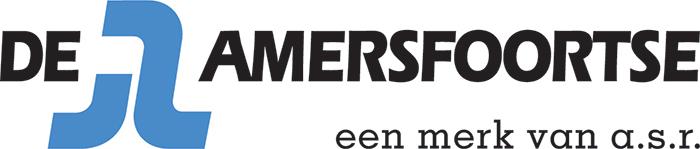 Logo Amersfoortse