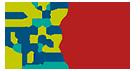 Logo Iza