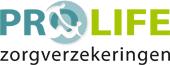 Logo ProLife