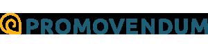 Logo Promovendum